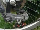 Велосипеди Підліткові, ціна 3500 Грн., Фото