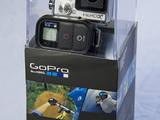 Video, DVD Відеокамери, ціна 9500 Грн., Фото