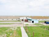Дома, хозяйства Запорожская область, цена 350000 Грн., Фото