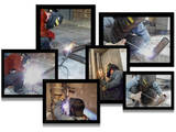 Строительные работы,  Отделочные, внутренние работы Сантехнические работы, Фото
