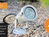 Инструмент и техника Звуковая аппаратура, освещение, цена 535.74 Грн., Фото