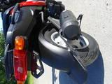Мопеды Yamaha, цена 16800 Грн., Фото