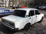 ВАЗ 2105, ціна 36000 Грн., Фото