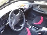 Subaru Legacy, ціна 500000 Грн., Фото