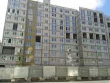 Квартиры Одесская область, цена 616800 Грн., Фото