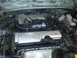 Ремонт и запчасти Автогаз, установка, регулировка, цена 7560 Грн., Фото