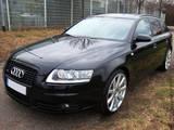 Запчастини і аксесуари,  Audi A6, ціна 20000 Грн., Фото