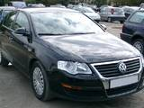 Запчасти и аксессуары,  Volkswagen Passat (B6), цена 15000 Грн., Фото