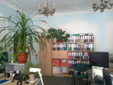 Офисы Киев, цена 12200 Грн./мес., Фото
