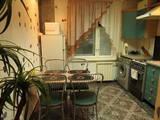 Квартири Сумська область, ціна 250 Грн./день, Фото