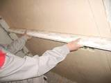 Строительные работы,  Отделочные, внутренние работы Штукатурные работы, цена 30 Грн., Фото