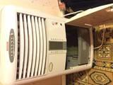 Бытовая техника,  Уход за водой и воздухом Кондиционеры, цена 590 Грн., Фото