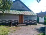 Дачи и огороды Волынская область, цена 240000 Грн., Фото