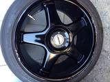 Ремонт и запчасти Шиномонтаж, ремонт колес, дисков, цена 6000 Грн., Фото