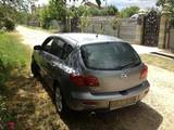 Mazda Mazda3, цена 185000 Грн., Фото