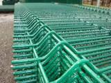 Стройматериалы Заборы, ограды, ворота, калитки, цена 140 Грн., Фото