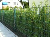 Стройматериалы Заборы, ограды, ворота, калитки, цена 261 Грн., Фото