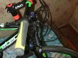 Велосипеды Горные, цена 37000 Грн., Фото