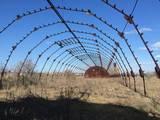 Приміщення,  Ангари Полтавська область, ціна 70000 Грн., Фото