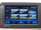 Video, DVD Видеокамеры, цена 3200 Грн., Фото