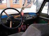 УАЗ 469, ціна 37500 Грн., Фото