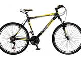 Велосипеди Гірські, ціна 5280 Грн., Фото