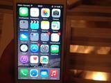 Телефони й зв'язок,  Мобільні телефони Apple, ціна 5000 Грн., Фото