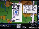 GPS, SAT пристрої GPS пристрої, навігатори, ціна 1400 Грн., Фото