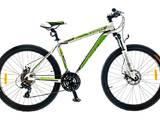 Велосипеди Гірські, ціна 8190 Грн., Фото