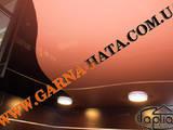 Стройматериалы Подвесные потолки, цена 10 Грн., Фото