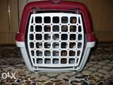 Собаки, щенки Аксессуары, цена 225 Грн., Фото