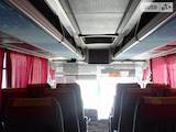 Перевозка грузов и людей,  Пассажирские перевозки Автобусы, цена 10 Грн., Фото