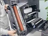 Комп'ютери, оргтехніка,  Принтери Заправка картриджів (лазерні), ціна 78 Грн., Фото