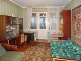 Квартиры Одесская область, цена 33500 Грн., Фото