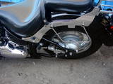 Мотоциклы Yamaha, цена 136500 Грн., Фото