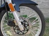 Мотоциклы Yamaha, цена 22000 Грн., Фото