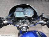 Мотоциклы Yamaha, цена 27000 Грн., Фото