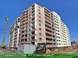 Квартири Одеська область, ціна 375240 Грн., Фото