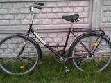 Велосипеды Классические (обычные), цена 1800 Грн., Фото