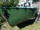 Човни для рибалки, ціна 9900 Грн., Фото