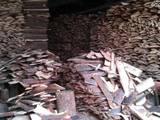 Стройматериалы,  Материалы из дерева Брус, цена 175 Грн., Фото