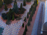 Будинки, господарства Миколаївська область, ціна 750000 Грн., Фото