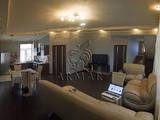 Дома, хозяйства Николаевская область, цена 210000 Грн., Фото