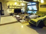 Дома, хозяйства Николаевская область, цена 370000 Грн., Фото