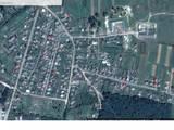 Земля і ділянки Львівська область, ціна 8000 Грн., Фото