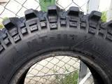 Запчастини і аксесуари,  Шини, колеса R15, ціна 8500 Грн., Фото