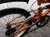 Велосипеди Дитячі, ціна 1600 Грн., Фото
