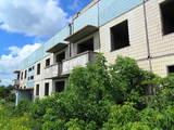 Інше ... Модульні будинки, ціна 420000 Грн., Фото