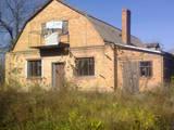 Будинки, господарства Вінницька область, ціна 620000 Грн., Фото