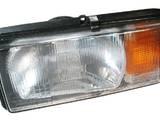 Запчастини і аксесуари,  ВАЗ 2105, ціна 750 Грн., Фото